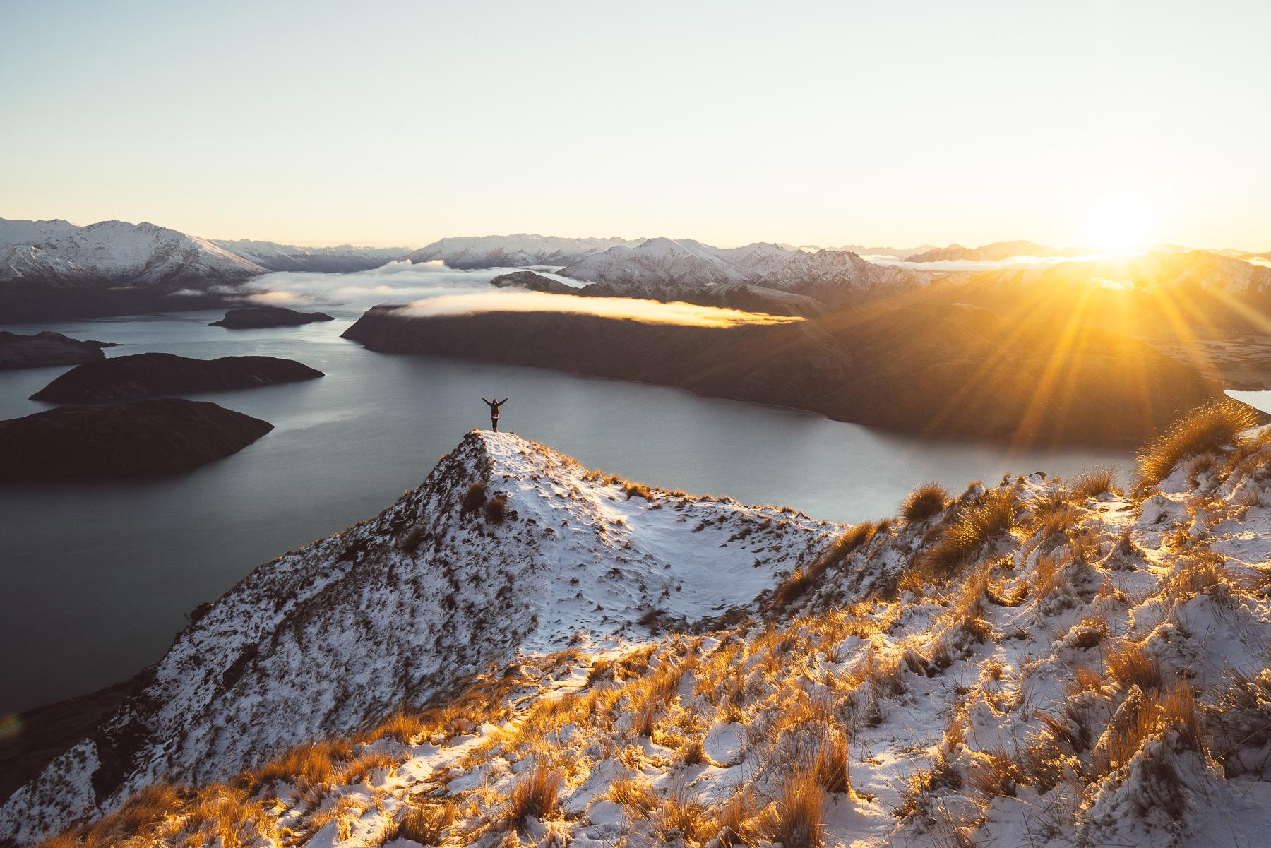 El-fotógrafo-Johan-Lolos-exploró-Nueva-Zelanda-durante-1-año-12