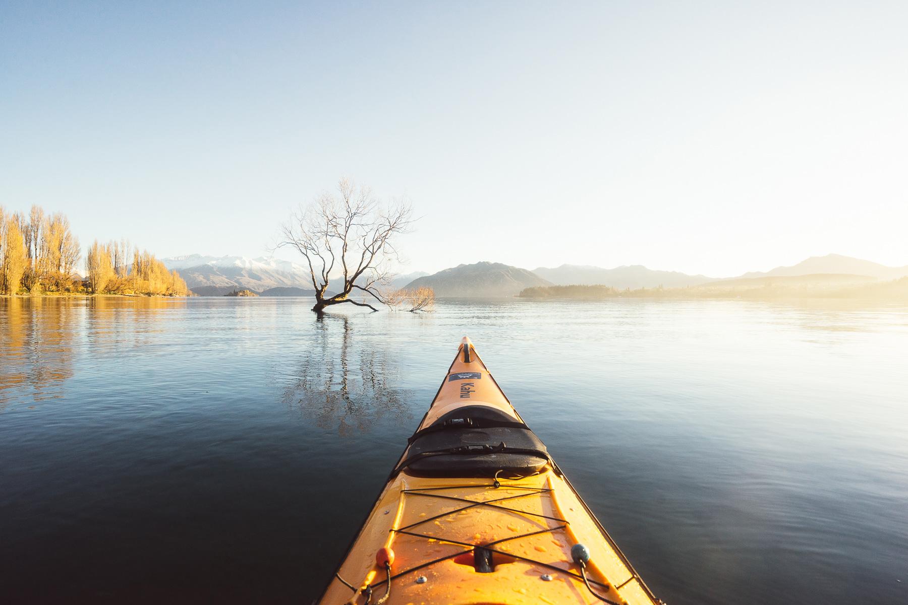 El-fotógrafo-Johan-Lolos-exploró-Nueva-Zelanda-durante-1-año-13