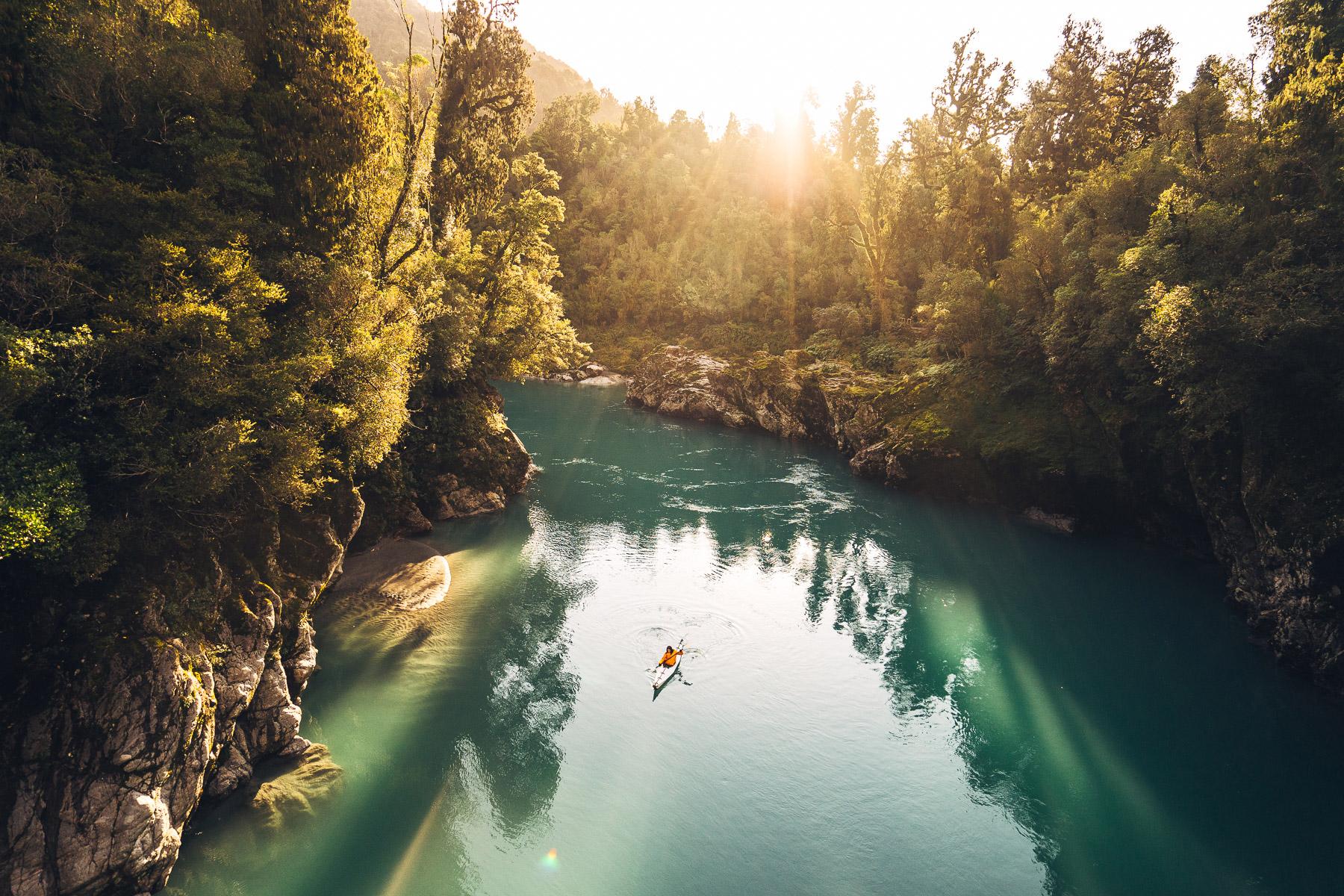 El-fotógrafo-Johan-Lolos-exploró-Nueva-Zelanda-durante-1-año-14