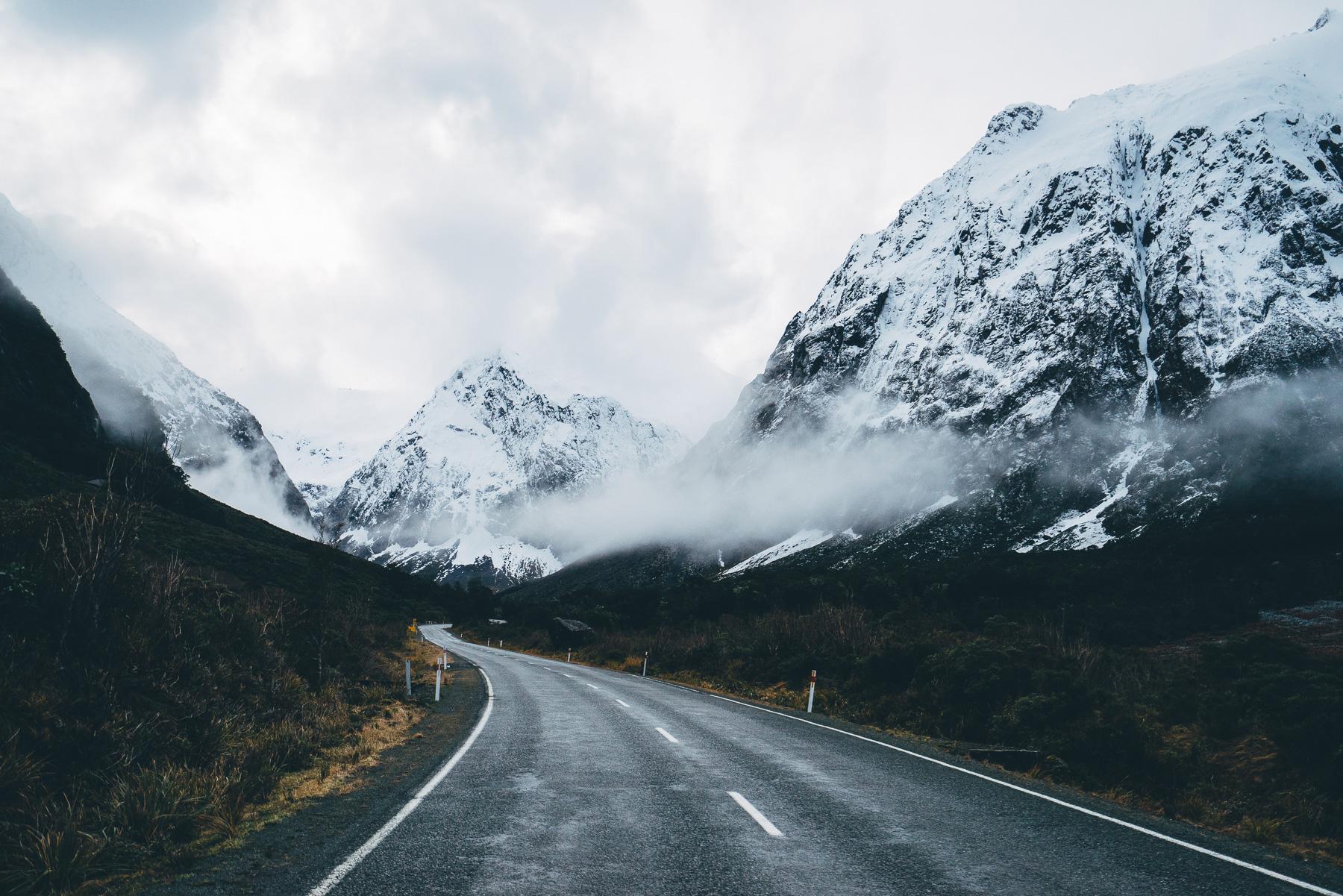 El-fotógrafo-Johan-Lolos-exploró-Nueva-Zelanda-durante-1-año-15