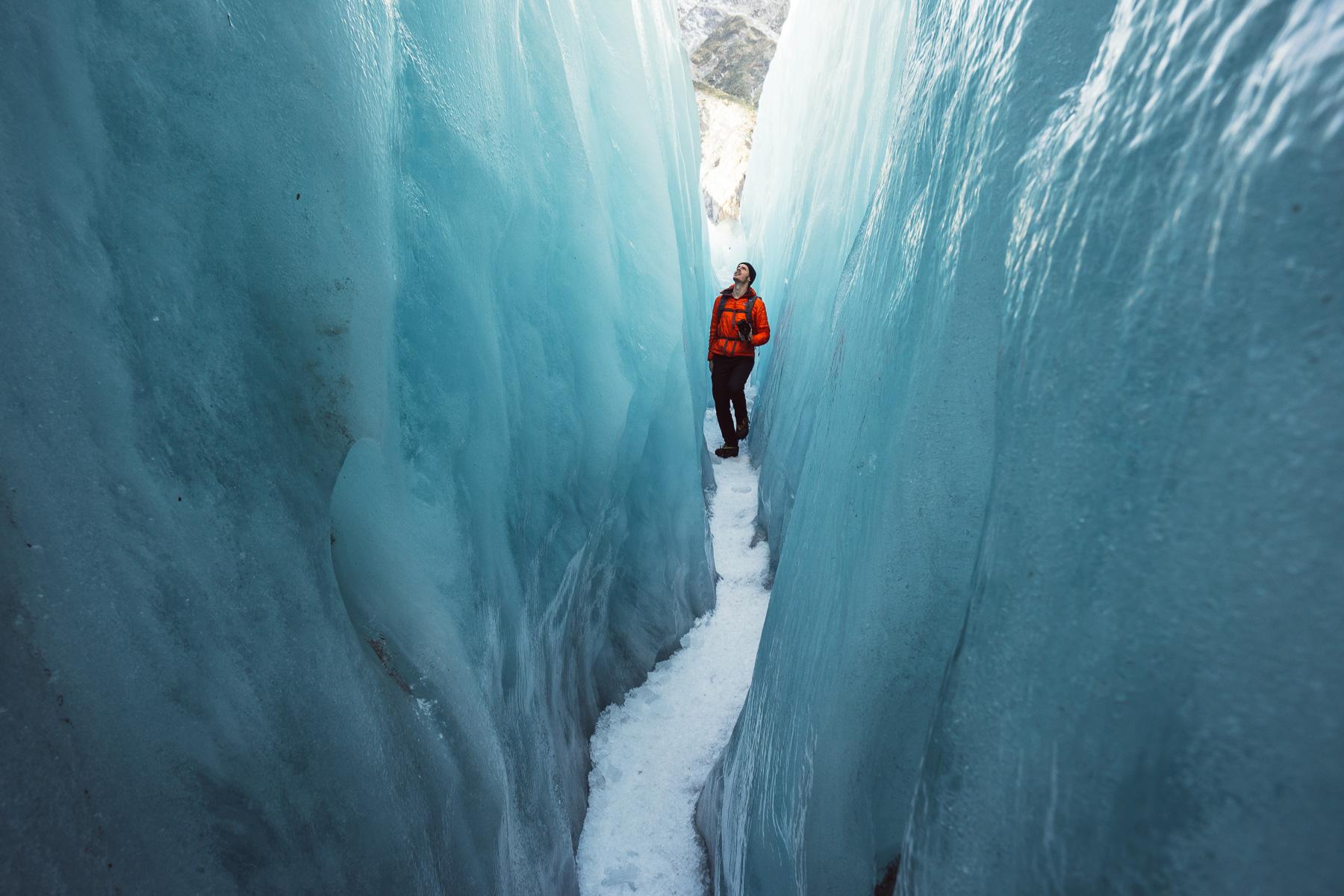 El-fotógrafo-Johan-Lolos-exploró-Nueva-Zelanda-durante-1-año-16