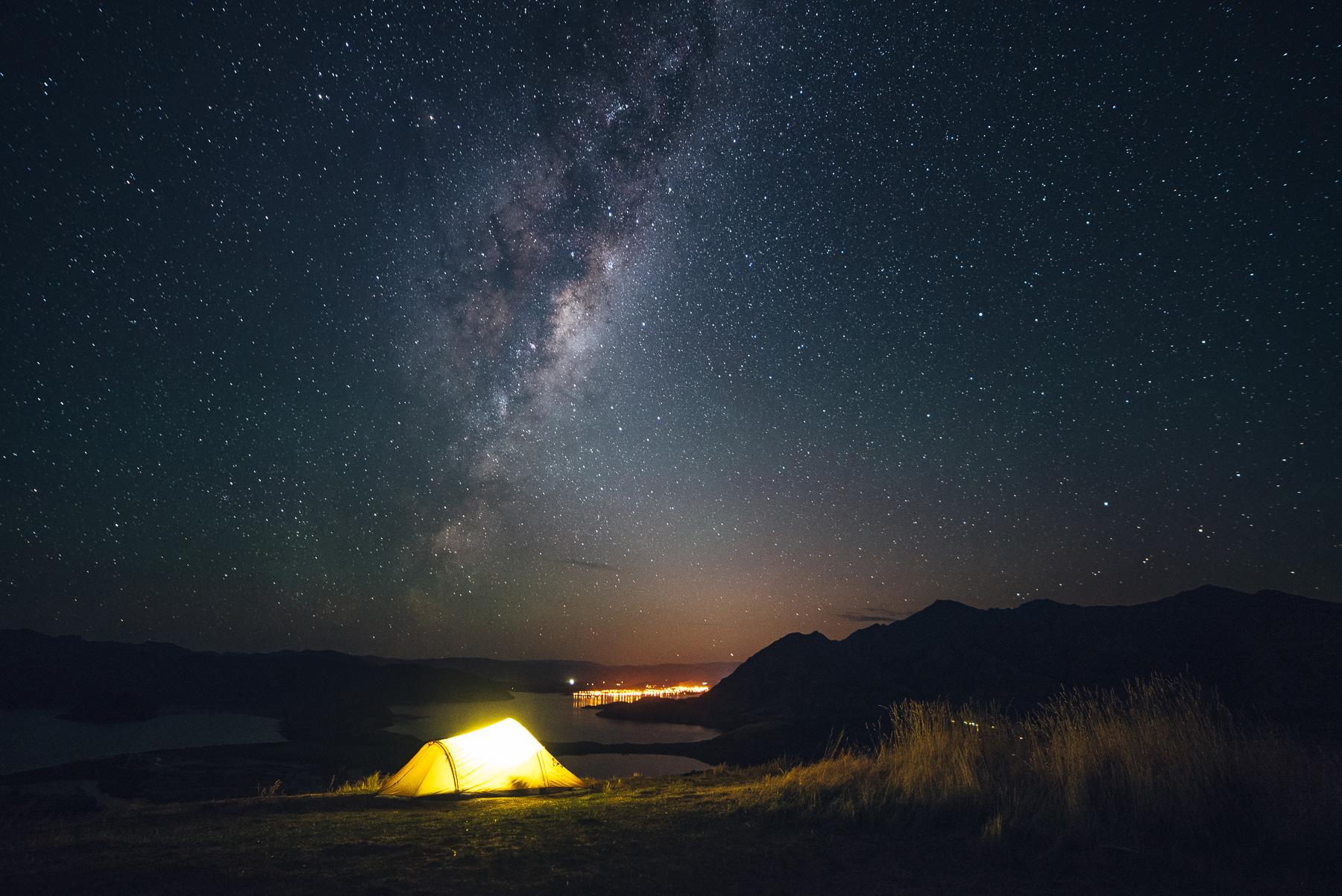 El-fotógrafo-Johan-Lolos-exploró-Nueva-Zelanda-durante-1-año-17