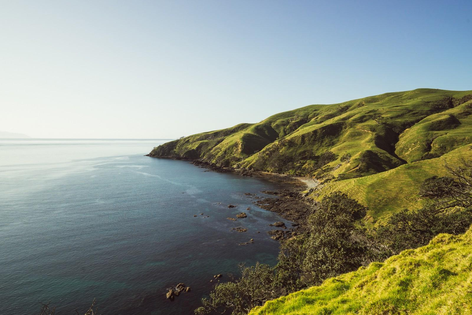El-fotógrafo-Johan-Lolos-exploró-Nueva-Zelanda-durante-1-año-19