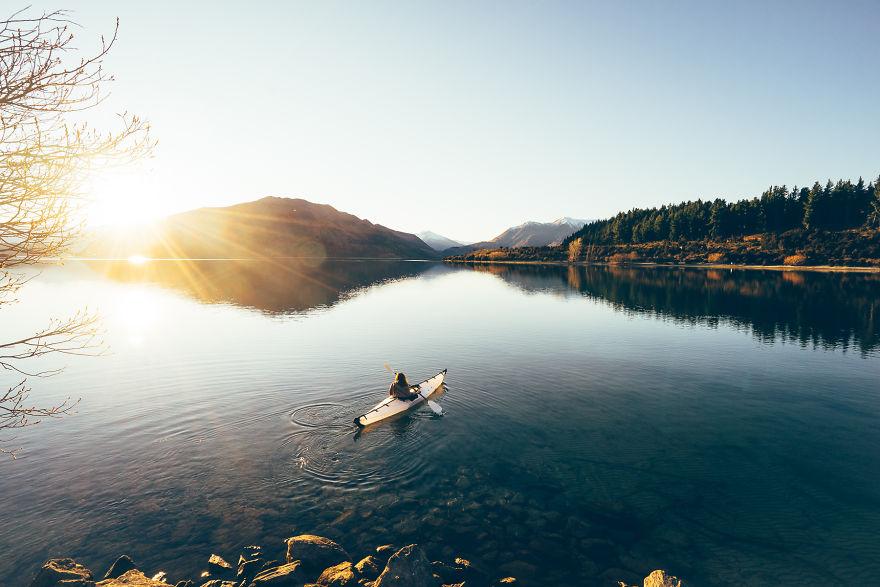 El-fotógrafo-Johan-Lolos-exploró-Nueva-Zelanda-durante-1-año-2