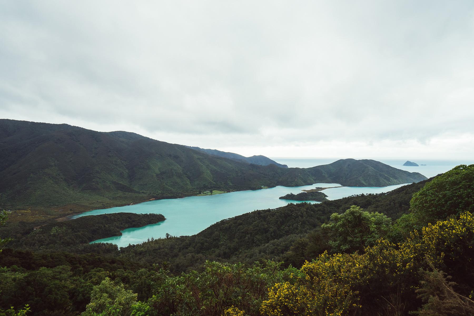 El-fotógrafo-Johan-Lolos-exploró-Nueva-Zelanda-durante-1-año-20