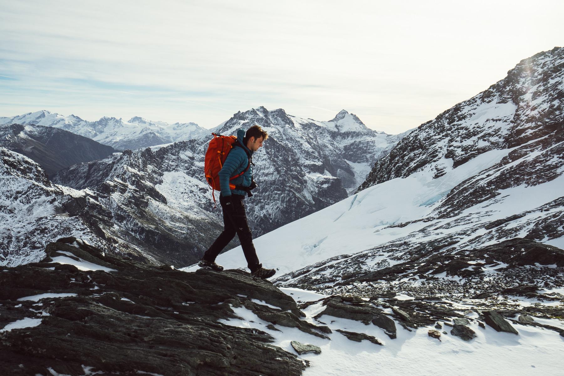 El-fotógrafo-Johan-Lolos-exploró-Nueva-Zelanda-durante-1-año-22