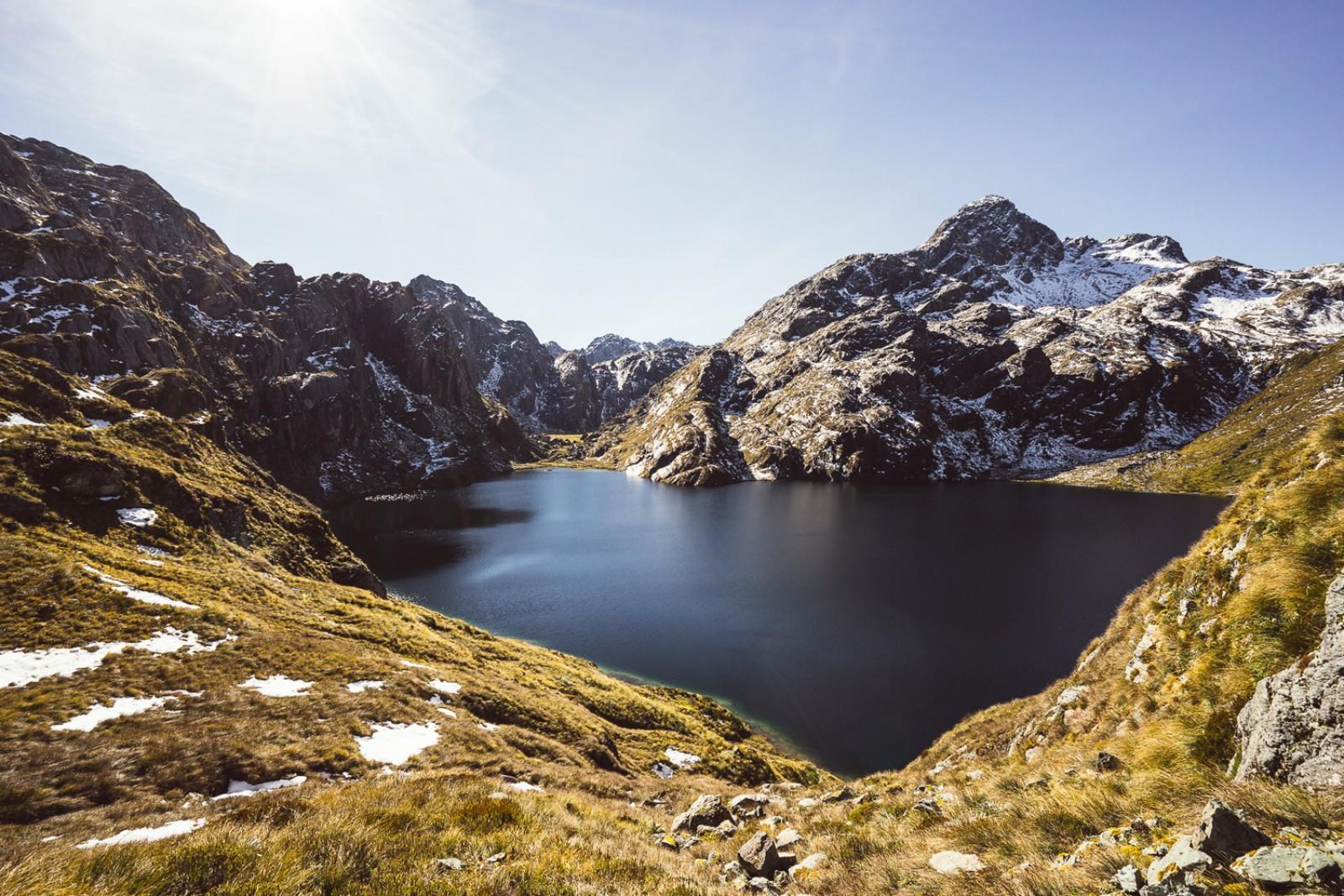 El-fotógrafo-Johan-Lolos-exploró-Nueva-Zelanda-durante-1-año-23