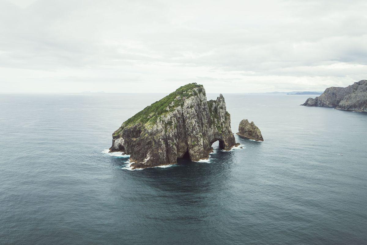 El-fotógrafo-Johan-Lolos-exploró-Nueva-Zelanda-durante-1-año-24
