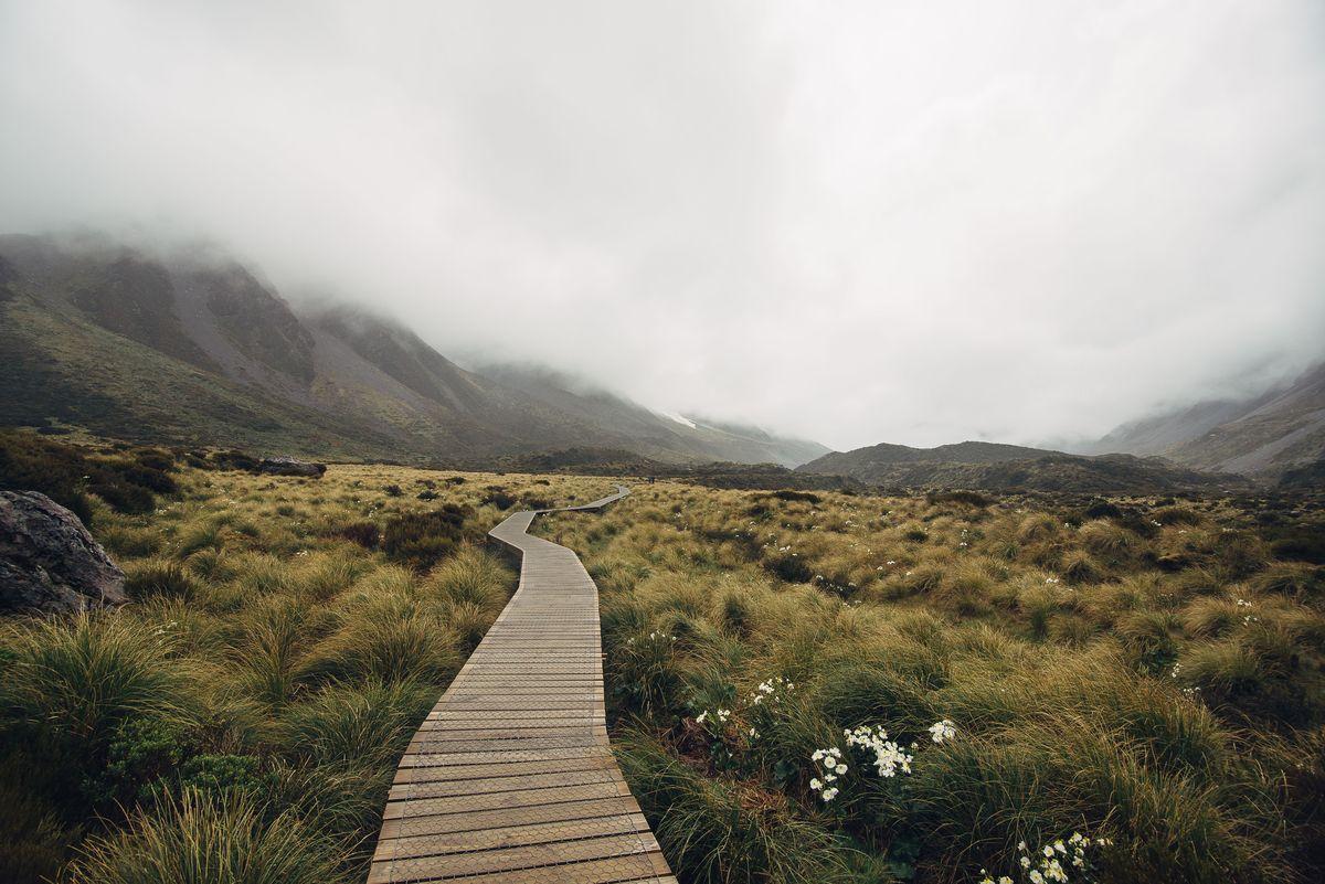 El-fotógrafo-Johan-Lolos-exploró-Nueva-Zelanda-durante-1-año-25