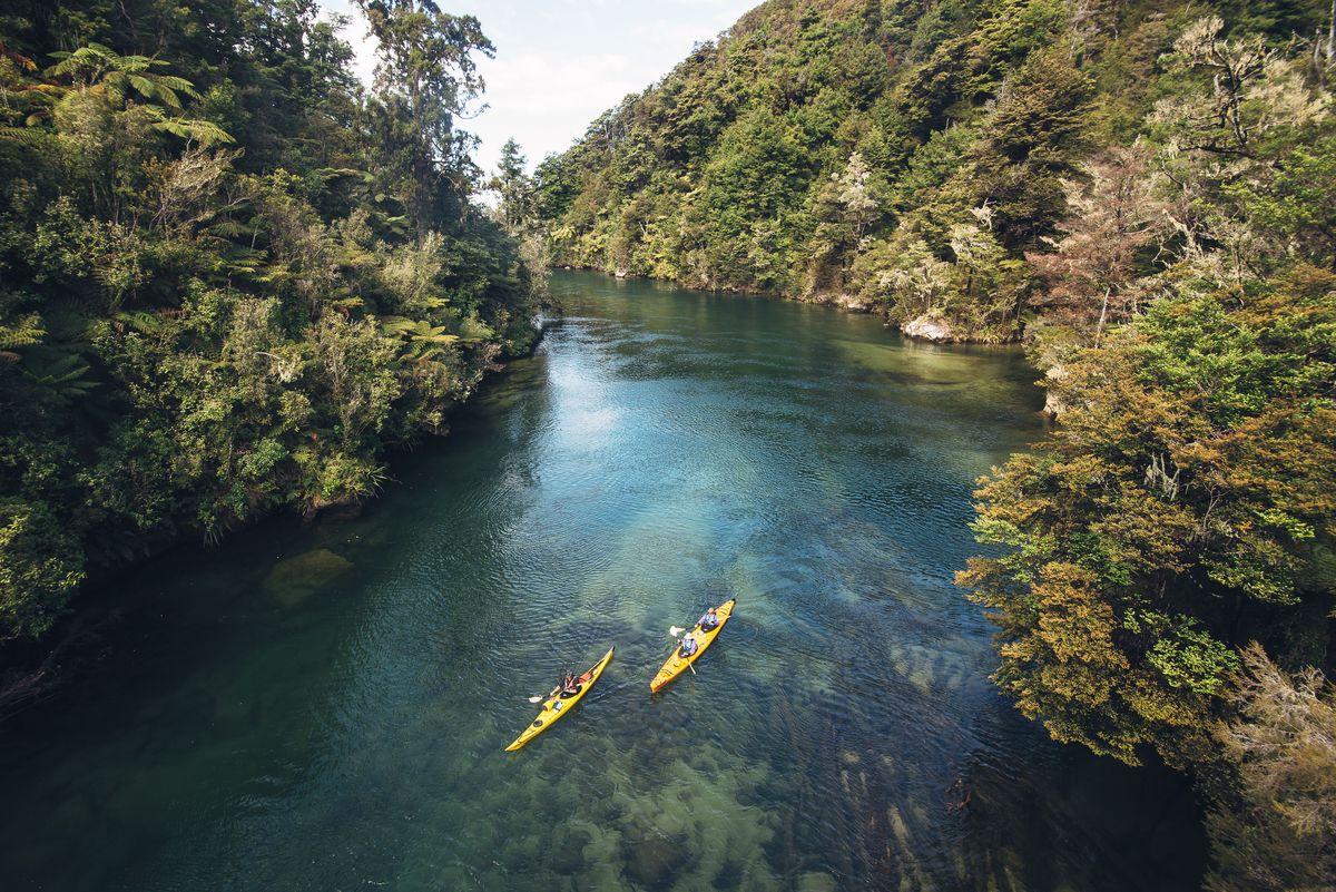 El-fotógrafo-Johan-Lolos-exploró-Nueva-Zelanda-durante-1-año-26