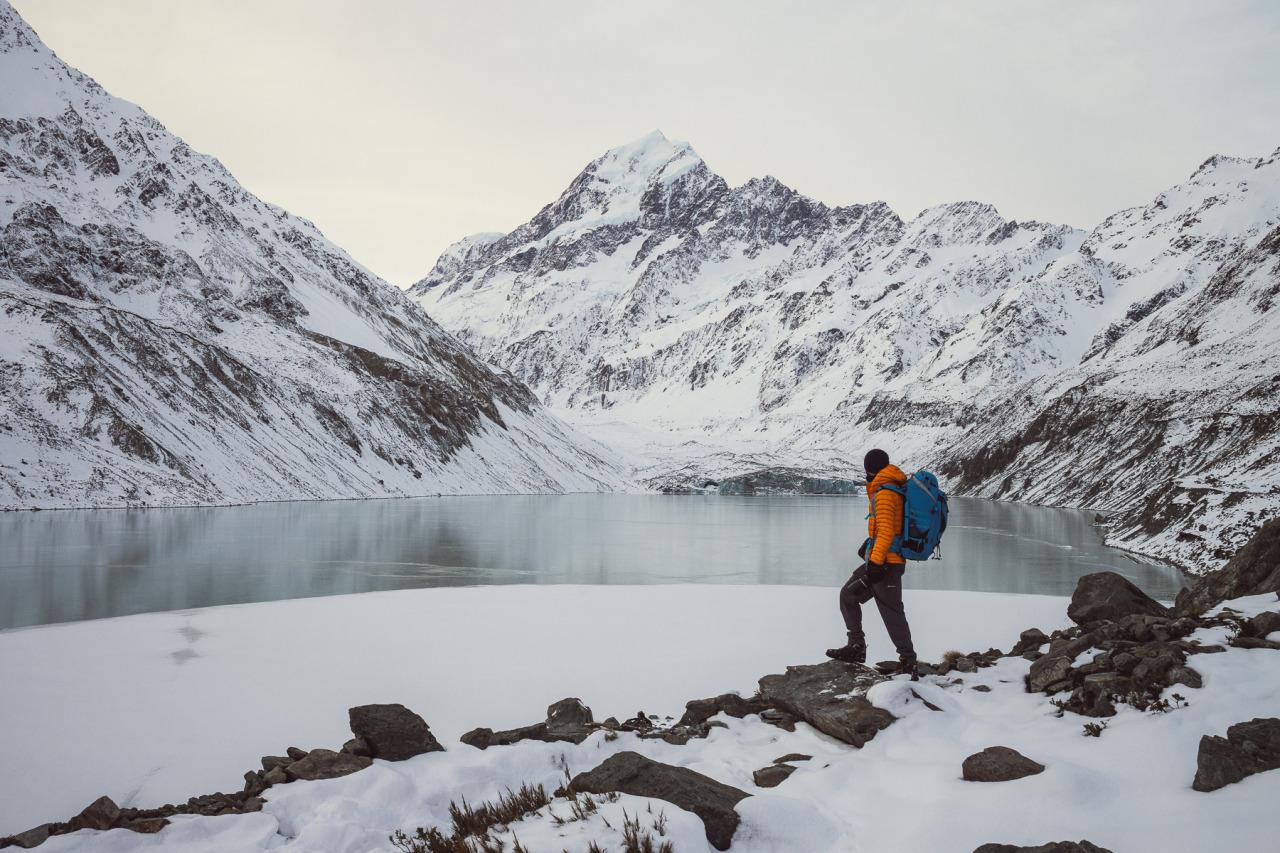 El-fotógrafo-Johan-Lolos-exploró-Nueva-Zelanda-durante-1-año-27