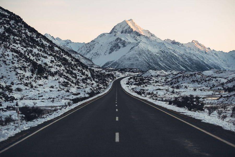 El-fotógrafo-Johan-Lolos-exploró-Nueva-Zelanda-durante-1-año-28