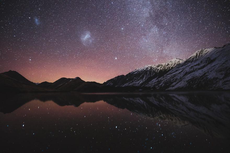 El-fotógrafo-Johan-Lolos-exploró-Nueva-Zelanda-durante-1-año-3