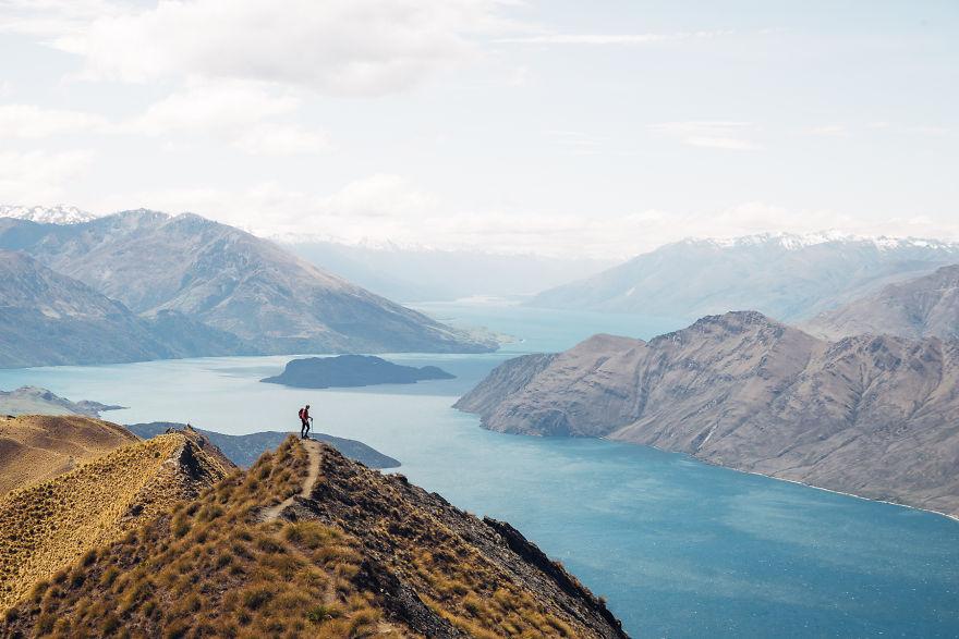 El-fotógrafo-Johan-Lolos-exploró-Nueva-Zelanda-durante-1-año-31