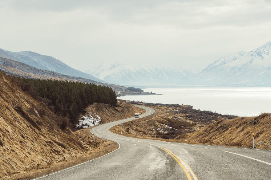 El-fotógrafo-Johan-Lolos-exploró-Nueva-Zelanda-durante-1-año-32