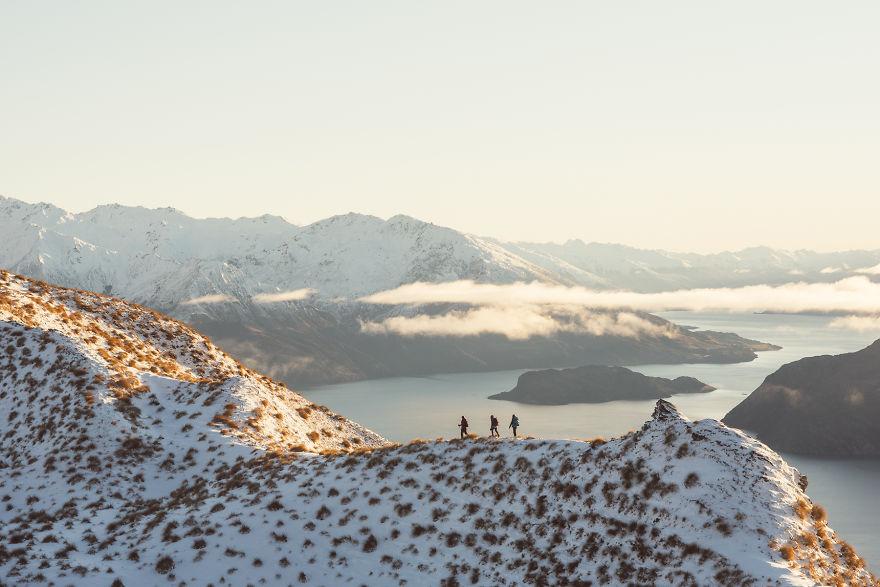 El-fotógrafo-Johan-Lolos-exploró-Nueva-Zelanda-durante-1-año-33