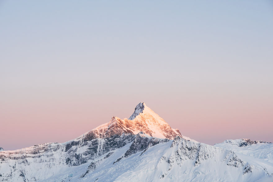 El-fotógrafo-Johan-Lolos-exploró-Nueva-Zelanda-durante-1-año-34