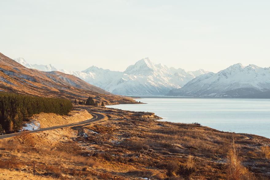 El-fotógrafo-Johan-Lolos-exploró-Nueva-Zelanda-durante-1-año-35