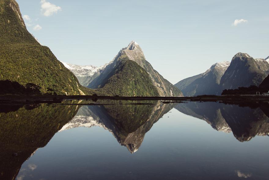 El-fotógrafo-Johan-Lolos-exploró-Nueva-Zelanda-durante-1-año-36