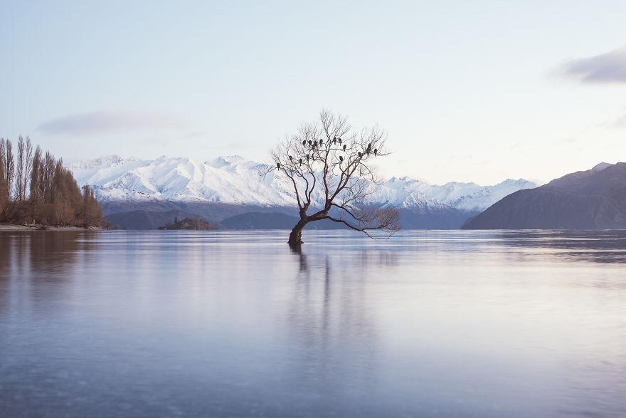 El-fotógrafo-Johan-Lolos-exploró-Nueva-Zelanda-durante-1-año-4