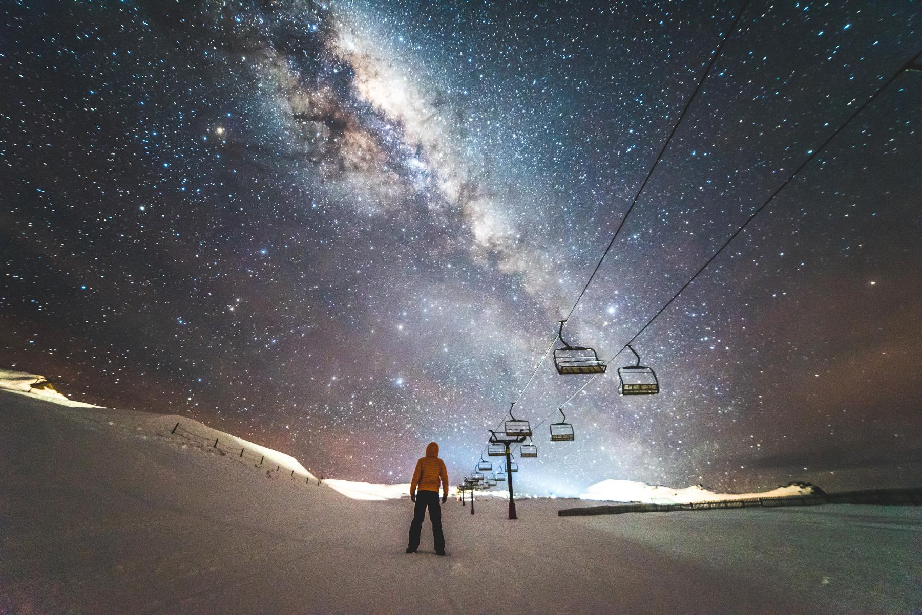 El-fotógrafo-Johan-Lolos-exploró-Nueva-Zelanda-durante-1-año-6