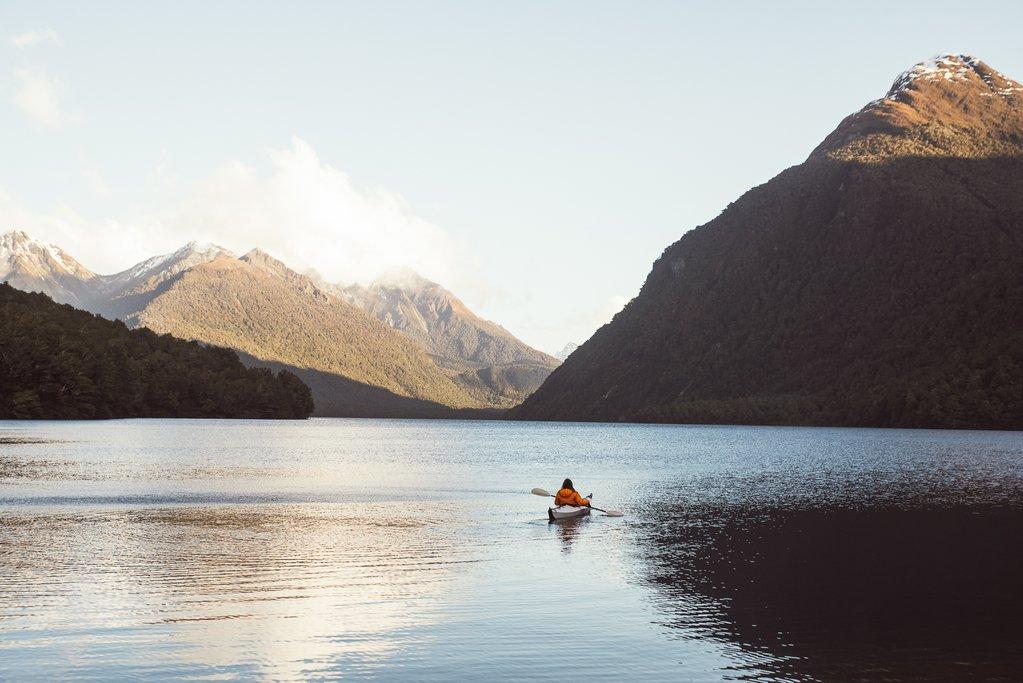 El-fotógrafo-Johan-Lolos-exploró-Nueva-Zelanda-durante-1-año-8
