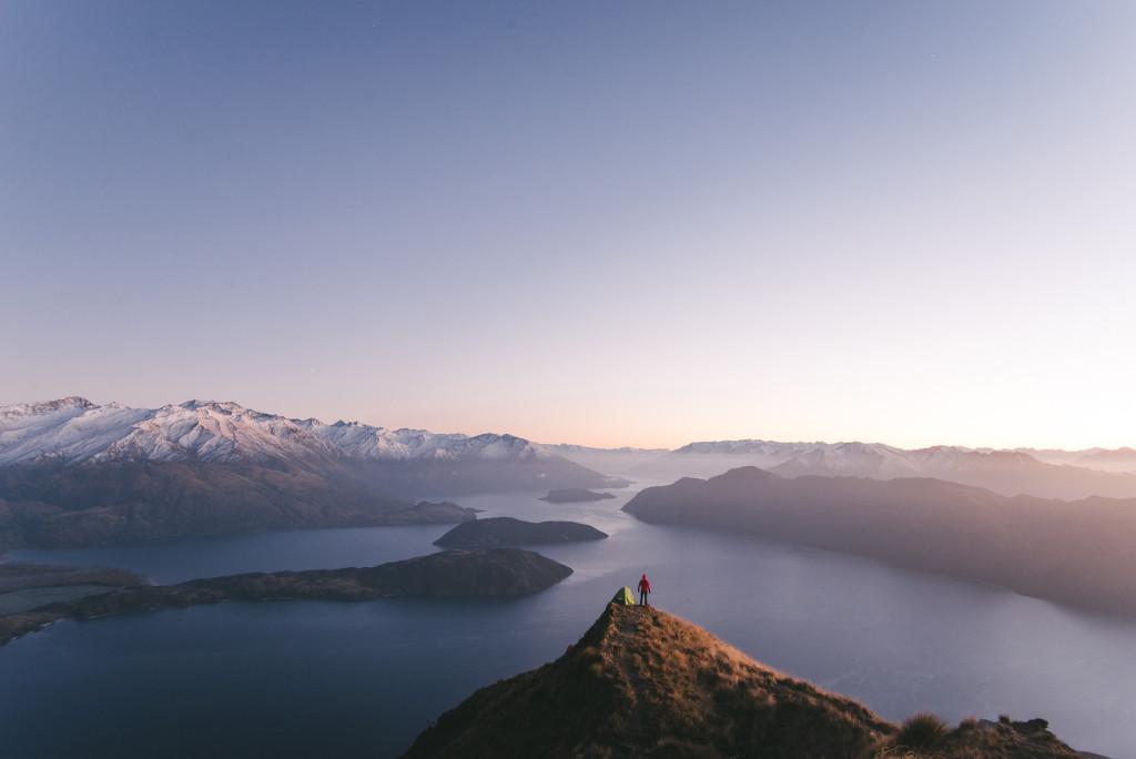 El-fotógrafo-Johan-Lolos-exploró-Nueva-Zelanda-durante-1-año-9