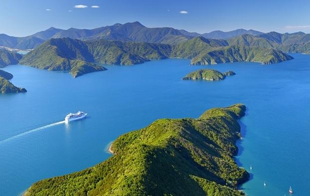 interislander-nueva-zelanda-viaje-comoserunkiwi