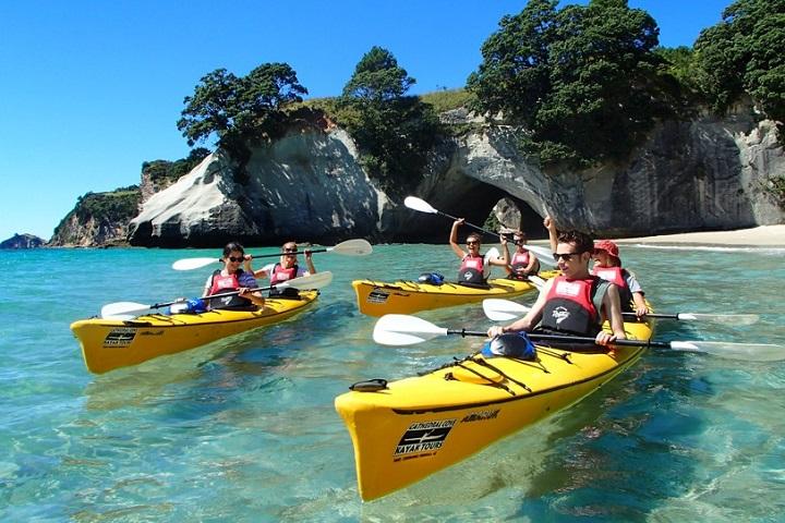 kayak-nueva-zelanda-viaje-comoserunkiwi