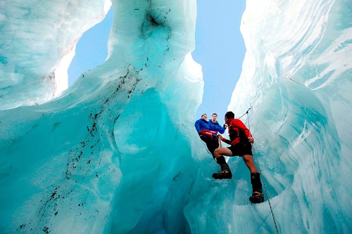 glaciar-franz-joseph-nz-comoserunkiwi