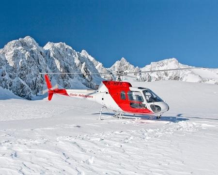 helicopter-franz-joseph-nz-comoserunkiwi