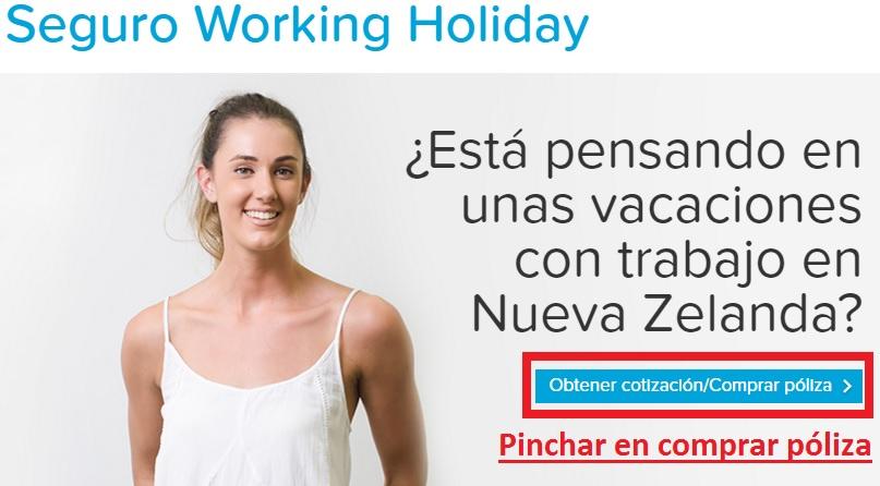 contratar-seguro-medico-whv-nueva-zelanda