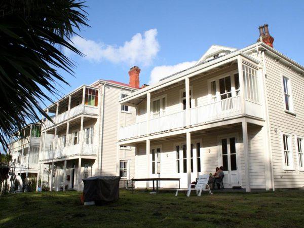 albergue-verandahs-backpackers-lodge-auckland-nueva-zelanda