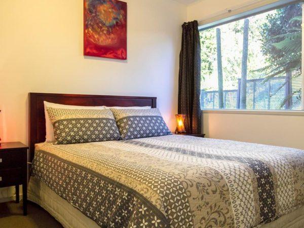 apartamento-2br-at-park-hill-auckland-2-nueva-zelanda