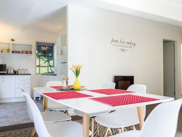 apartamento-2br-at-park-hill-auckland-nueva-zelanda