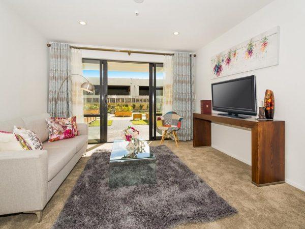 apartamento-albany-rosedale-serviced-brand-new-apartment-2-auckland-nueva-zelanda