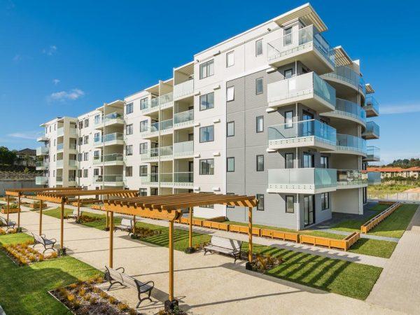 apartamento-albany-rosedale-serviced-brand-new-auckland-nueva-zelanda