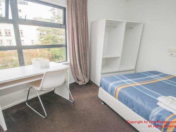 apartamento-princeton-auckland-2-nueva-zelanda
