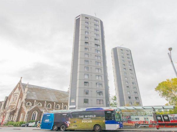 apartamento-princeton-auckland-nueva-zelanda