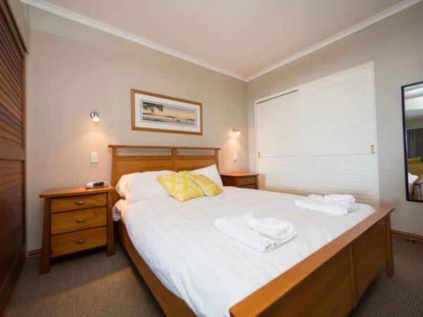 apartamento-waterfront-auckland-2-nueva-zelanda