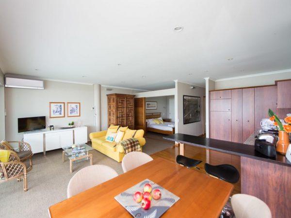apartamento-waterfront-auckland-nueva-zelanda