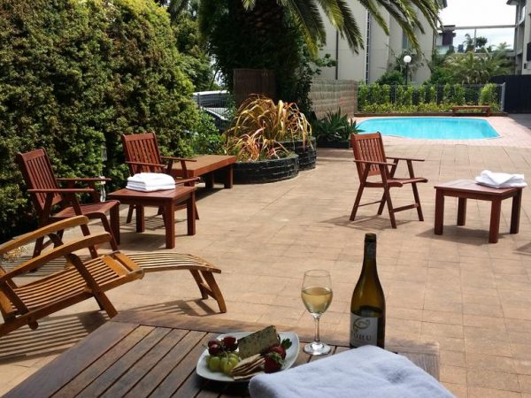 auckland-rose-park-hotel-nueva-zelanda-2-comoserunkiwi