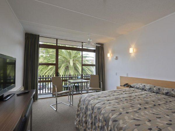 auckland-rose-park-hotel-nueva-zelanda-comoserunkiwi