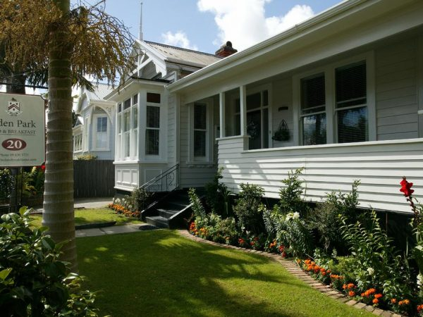 bed-and-breakfast-eden-park-auckland-nueva-zelanda