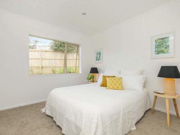 bed-and-breakfast-jcs-sweet-home-auckland-nueva-zelanda