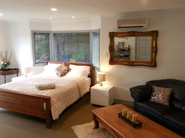 bed-and-breakfast-lush-co-auckland-2-nueva-zelanda