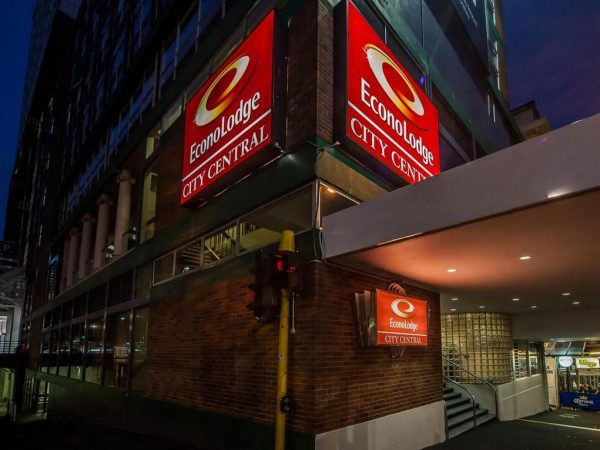 hotel-econo-lodge-city-central-auckland-nueva-zelanda