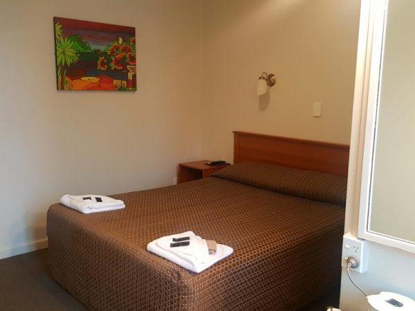 hotel-kiwi-international-auckland-nueva-zelanda