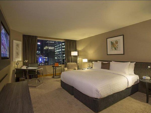 hotel-stamford-plaza-auckland-3-nueva-zelanda