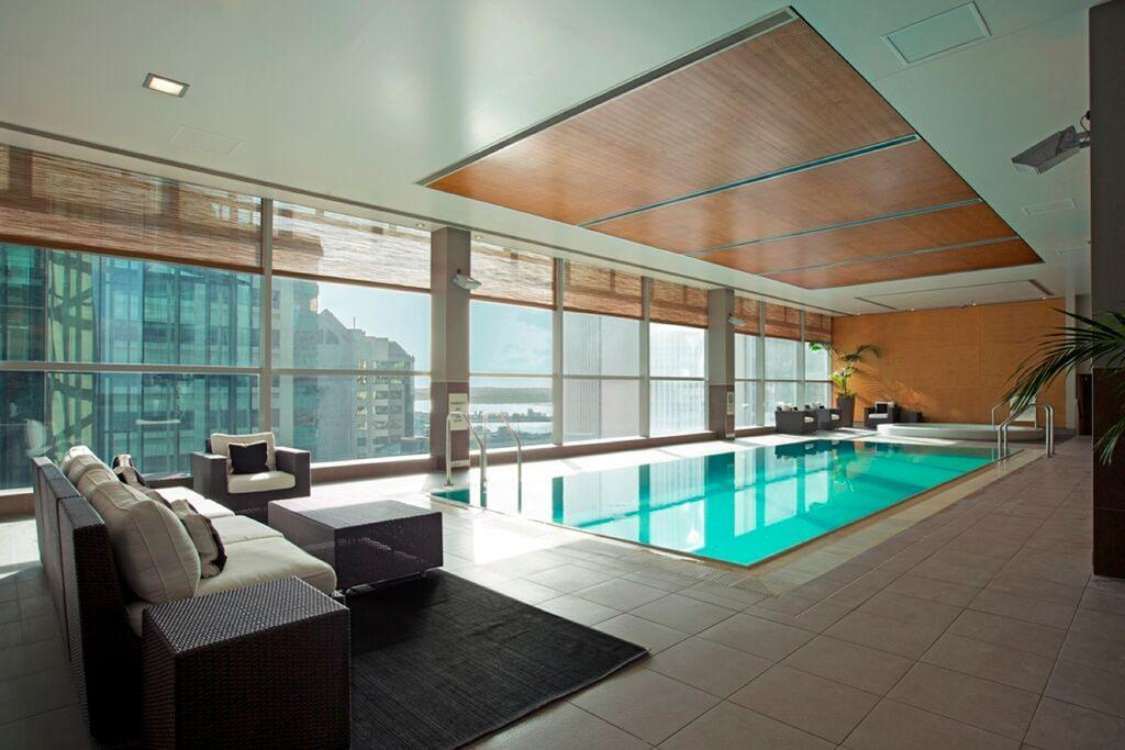 hotel-stamford-plaza-auckland-nueva-zelanda